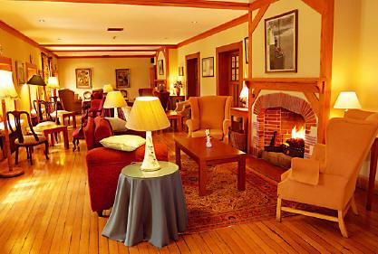 Renvyle House Hotel Resort