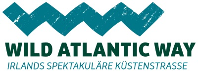 Wild-Atlantic-Way Irlands spektakuläre Küstenstrasse