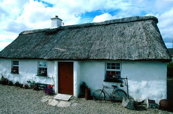 irland reisen reiseveranstalter irland reiseangebote. Black Bedroom Furniture Sets. Home Design Ideas